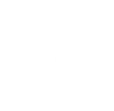 Student Accounting and University Cashiering Services | UNT